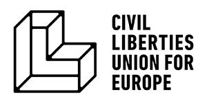 Civil Liberties Union for Europe