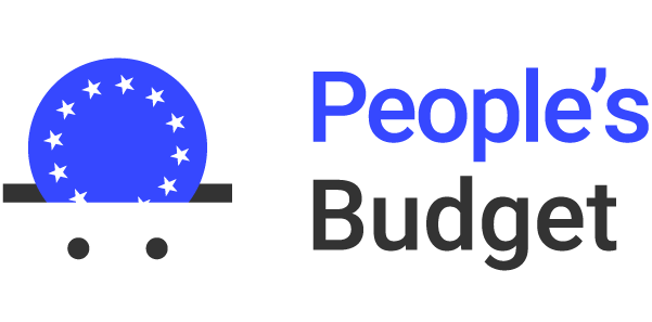 People's Budget